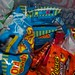 Excessive goodies 032