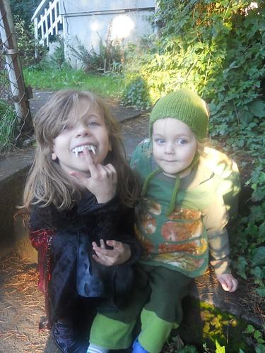 Halloween2010 028