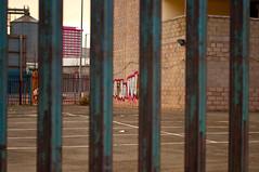 Belfast Graffiti (Eimearmck) Tags: street city urban colour art graffiti interesting intense tag graph belfast bold tmn