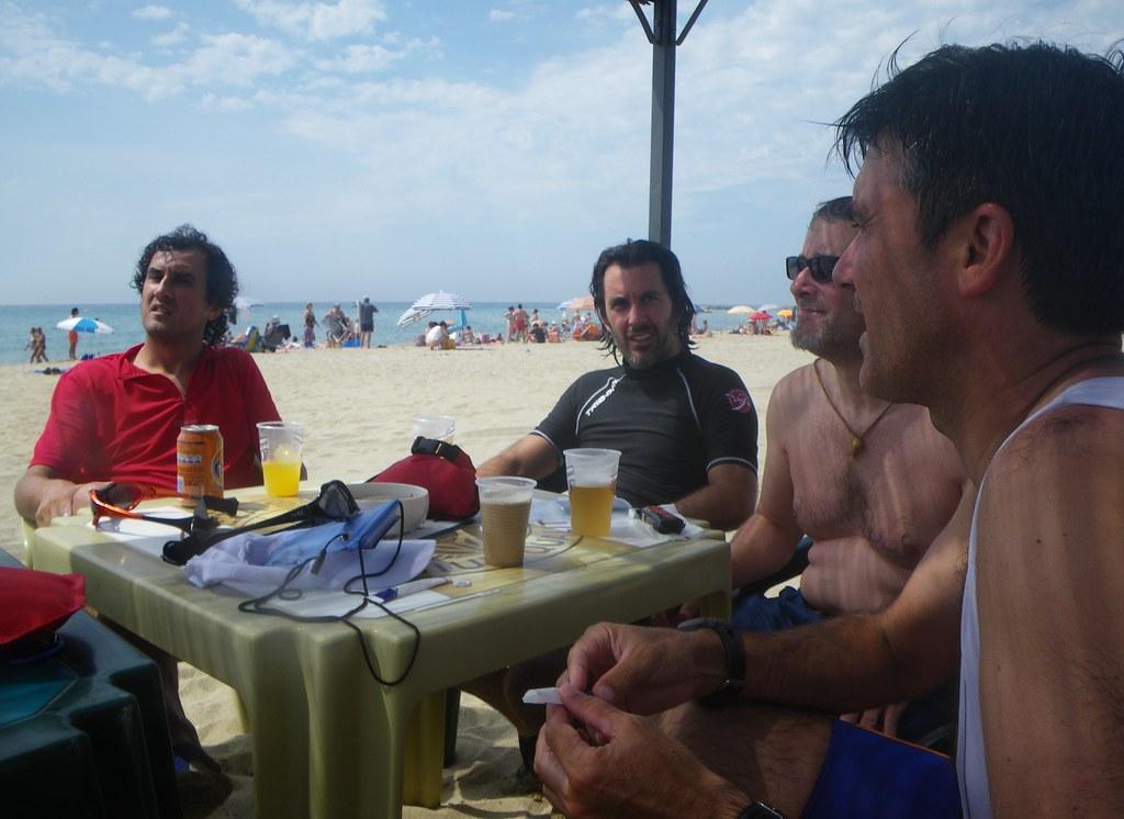 La Mora (Tarragona) 054