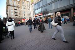 Киев 07-11-2010
