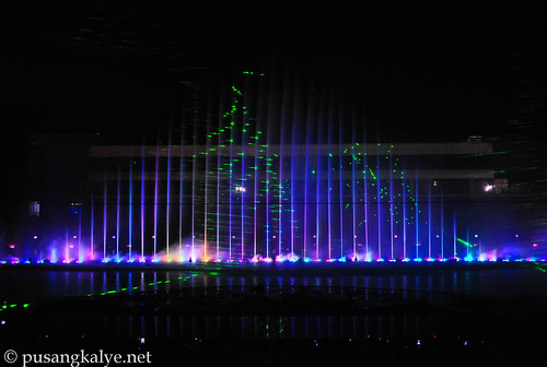 musical_fountain_photo