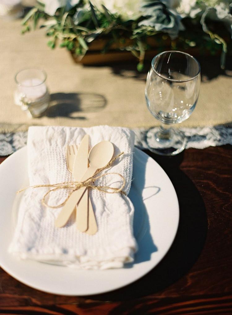 kır düğünü fotoğrafları-2