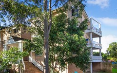 4/44-46 Memorial Avenue, Merrylands NSW
