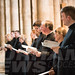 """Ordination of Priests 2017 • <a style=""""font-size:0.8em;"""" href=""""http://www.flickr.com/photos/23896953@N07/34862497773/"""" target=""""_blank"""">View on Flickr</a>"""