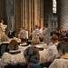 """Ordination of Priests 2017 • <a style=""""font-size:0.8em;"""" href=""""http://www.flickr.com/photos/23896953@N07/35285475380/"""" target=""""_blank"""">View on Flickr</a>"""