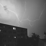 Thunder thumbnail