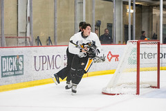 """Pens_Devolpment_Camp_7-1-17-124 • <a style=""""font-size:0.8em;"""" href=""""http://www.flickr.com/photos/134016632@N02/35495012042/"""" target=""""_blank"""">View on Flickr</a>"""