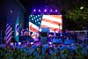 Dia da Independência/4th of July (Embaixada dos EUA - Brasil) Tags: usmission usembassy usa independênciaamericana independanceday diadaindependencia 4dejulho 4thjuly 4thofjuly embaixadormckinley