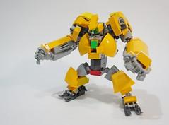 BYM02-06 (chubbybots) Tags: lego mech