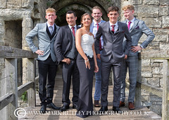 PROMS NIGHT (mark_rutley) Tags: portraits proms people youngsters teenagers kids children portchestercastle portchester photoshoot shoot