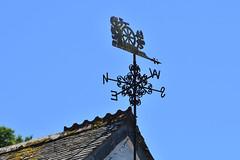 Crumplehorn Inn & Mill, Polperro
