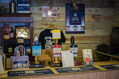 Flack Manor Brewery Tour-40 (Romsey Festival) Tags: camra hampshire hants romsey romseyartsweek2017 beer brewer brewery flackmanor flackmanourbrewery flacks photokeetynet realale ©stuartbennett
