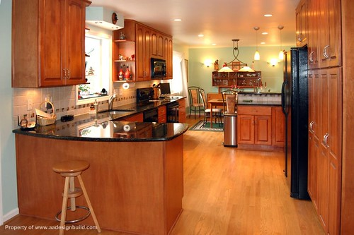 flickriver: a&a design build remodeling, inc.'s photos tagged with