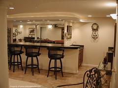 www.aadesignbuild.com, Finished basement, Home Theater, bar, master bathroom, Germantown, Gaithersburg, exersise room, A&A Design Build Remodeling, Aging in Place (A&A Design Build Remodeling, Inc.) Tags: lighting pink blue light color green germantown kitchen architecture bar bathroom shower design dc washington pub counter exercise top basement maryland company architect tub attic builders potomac build bethesda architects contractor additions builder rockville remodeling park addition gaithersburg contractors room design county silver custom home spring office remodelers light table family theater pool top play master counter basement aa fixture montgomery aginginplace chase glen finished chevy bathroom echo tacoma remodeling
