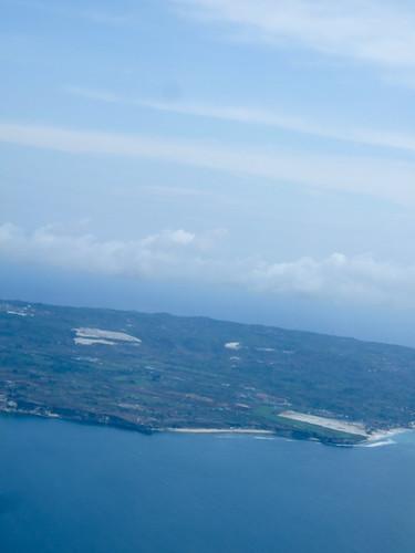 秋天,我們的峇里島-打包回家