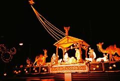 Philippine Christmas  Tradition