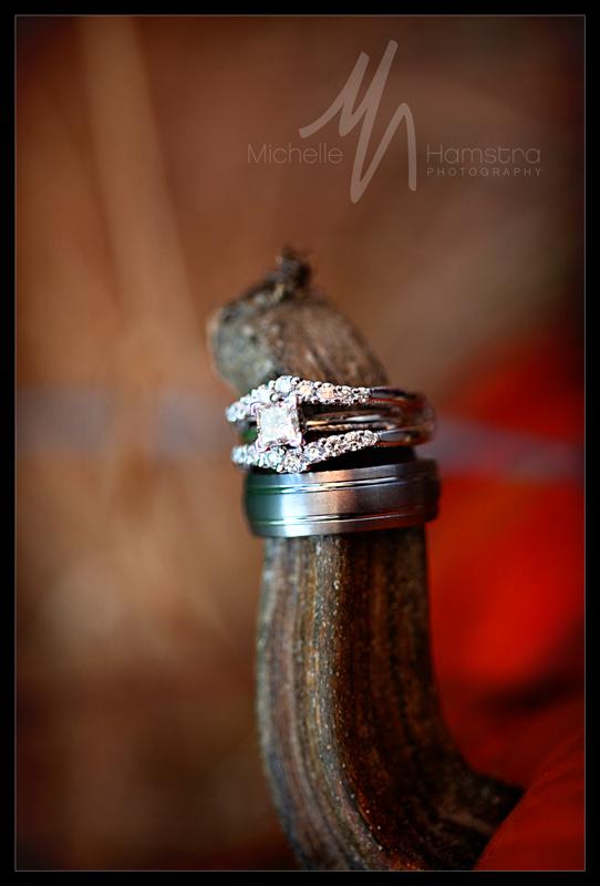 rings 2 web