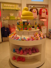 OODLES of PEEPS (Dreaming Magpie) Tags: cute bunny chicken shop retail shopping easter born harbor store md hill maryland location sugar chick company just national loot marshmallow stuff peep merchandise peeps wonderland oxen goodies marshmellow justborn peepscompany peepsandcompany