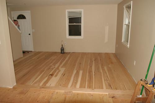 IMG_7436_livingroom_done
