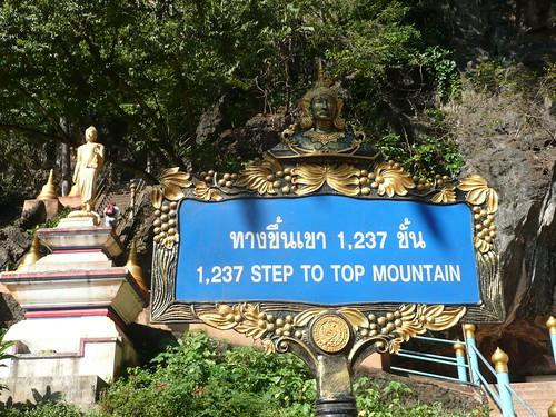 Phi Phi, Krabi 129