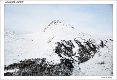 Skivakantie2009-052 (Digi-Jo) Tags: france frankrijk wintersport lesmenuires