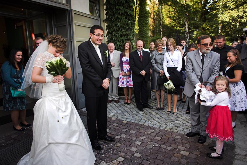 ślub (42) kopia