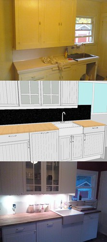 KitchBeforeDesignAfter
