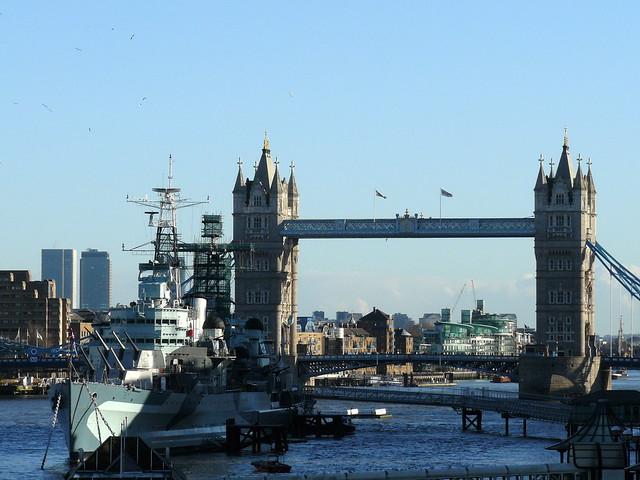 2010_01_01 - London (86)