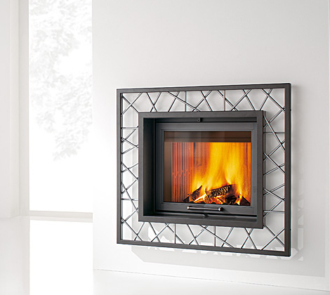 modern-fireplace-winter-2