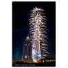 Blast Off! (DanielKHC) Tags: high nikon dubai dynamic fireworks uae khalifa range hdr inauguration burj d300 digitalblending sigma18200mm danielcheong danielkhc theaddresshotel gettyimagesmeandafrica1