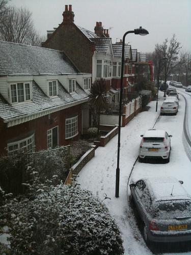January snow 2010 5