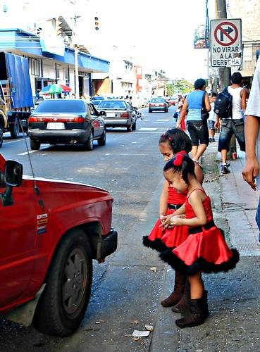 Costa Rica_kids
