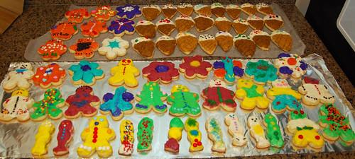 CookiesAll