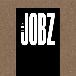 the jobz