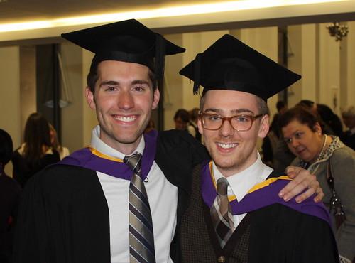 LSE Graduation - 043