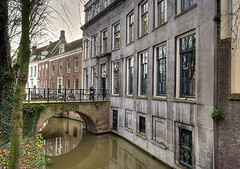 "Utrechtse Gracht • <a style=""font-size:0.8em;"" href=""http://www.flickr.com/photos/45090765@N05/4274016823/"" target=""_blank"">View on Flickr</a>"