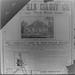 1912 Feb 15f