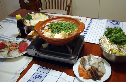 dinner-011510-1