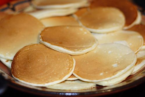 American pancakes0005