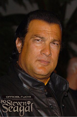 "Seagal, Steven • <a style=""font-size:0.8em;"" href=""http://www.flickr.com/photos/40357490@N05/4278115230/"" target=""_blank"">View on Flickr</a>"