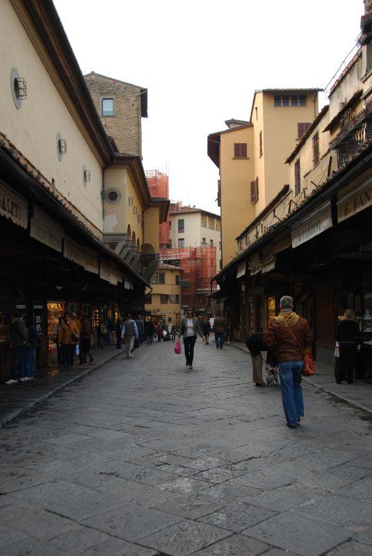 Firenze-046
