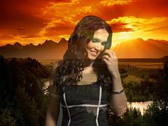 Nightwish (Tarja Turunen) 336 (Volavaz) Tags: nightwish tarja turunen