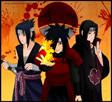 Clan Uchiha
