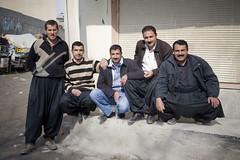 Group shot (Ben Hodson) Tags: life love hope photo war peace photographer ben iraq middleeast east middle iraqi groups kurdistan forgiveness kurdish kurd kurds hodson iraqikurdistan benhodson