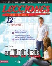 Libro de discipulado 3
