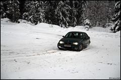 IMG_3762_1920 ([space]) Tags: winter snow vinter bmw snø sn trackday autoslalom sn¿ gardermoenraceway bmwccn