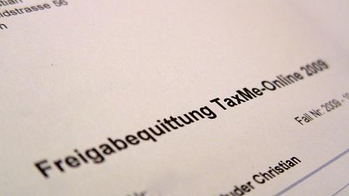 20100122_taxme