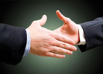 Mối quan hệ giữa franchisor và franchisee
