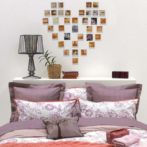 Decoracion original paredes archivos decoraci 243 n hogar ideas y